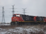 CN 2526