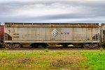 ADMX 52366