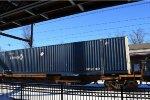 TTRX 552370 with UMXU 258692