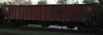 ATSF 313369 Hopper