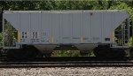 GACX 8470 Hopper