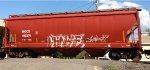 MOCX 412274 Hopper