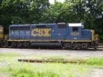 CSX 6223