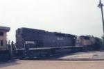 HLCX 6142