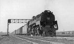 PRR 6180, Q-2, c. 1948