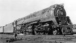 PRR 6184, Q-2, 1948