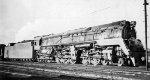 PRR 6193, Q-2, 1947