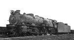 PRR 6813, M-1, 1947