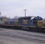 CSX 4297