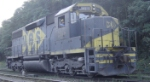 MRSL 5143