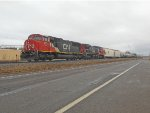 CN 5778 and CN 2191