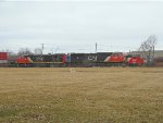 CN 5715 and CN 2449