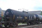 PPTX 3634