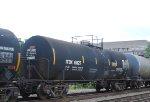 ITDX 6827