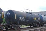 ITDX 6971