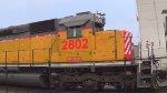 CEFX 2802