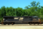 NS 2643 Side Shot