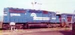 CR 6400