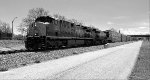 CSX 7227 is newly listed on rrpa.
