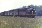 SCL 354
