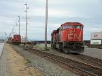 CN 5732