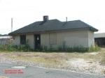 Depot - Pennsylvania Railroad - view 1