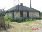 Depot - Pennsylvania Railroad - view 4