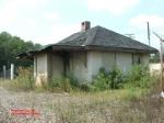 Depot - Pennsylvania Railroad - view 3
