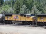 UP 5103