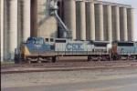 CSX 7891