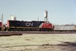 CN 2630