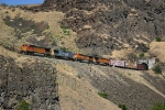 BNSF H-EVEBAR9-06A