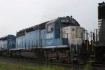 EMDX 6304