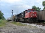 CN 5692