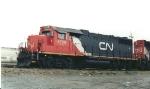 CN 4720