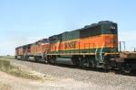 BNSF 339