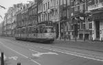 Amsterdam 649