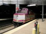 MBTA 1068