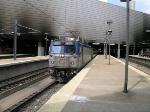 A Regional Trainset