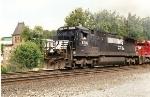 NS 8702