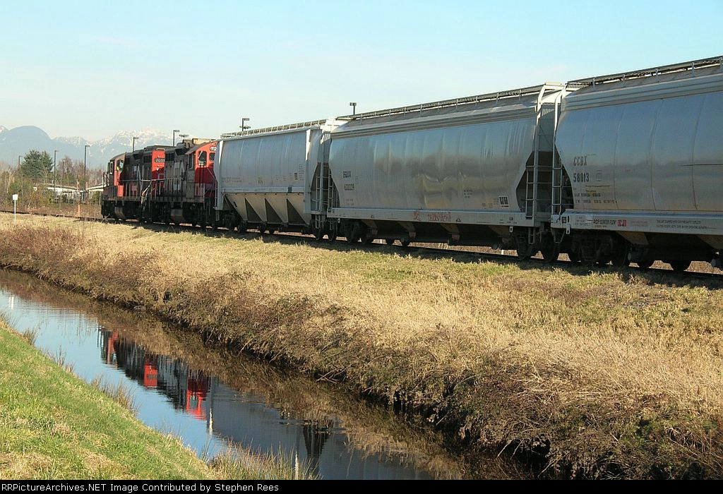 CN 7051 and 7205 deliver plastic granules