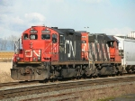 CN 7055 and 4718