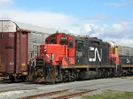 CN 7205