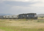 MRL 306 and 345