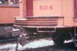 CSS 504