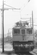 CSS 701