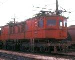 CSS 706