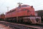 CSS 803