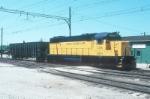 CSS 2001