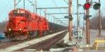 CSS 2002